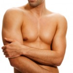Males seek both surgical and non-surgical enhancement