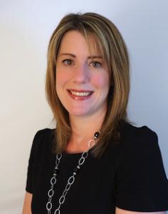 Dr Fiona Durban