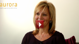 Breast Implant Removal and Replacement Testimonial