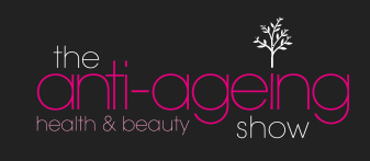 Anti-Ageing Show