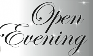 Aurora Clinics Gatehouse Open Evening