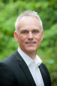 Adrian Richards, Plastic Surgeon