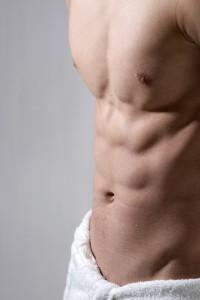 Aurora Clinics: Inverted nipples in men