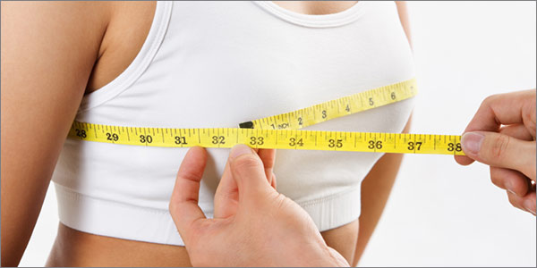 Aurora Clinics: Photo of Breast Reduction Surgery