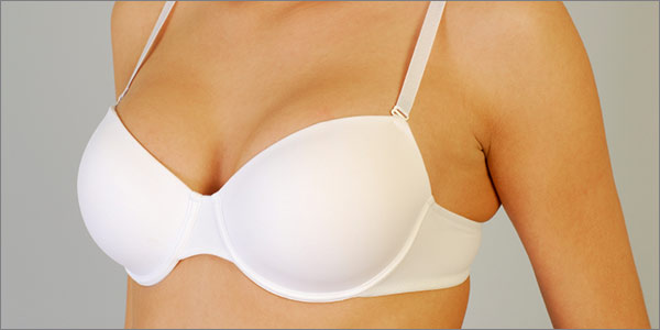 Aurora Clinics: Photo of Breast Uplift Surgery