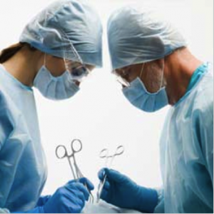 Aurora Clinics: Photo showing Plastic Surgery industry