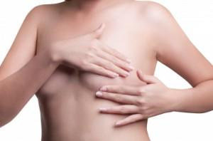 Aurora Clinics: Photo of Inverted Nipple Surgery
